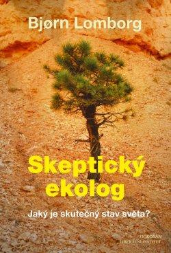 Obalka Skeptický ekolog