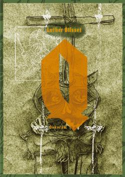 Obalka Q (kniha vázaná s přebalem)