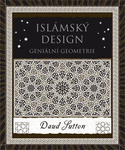 Obalka Islámský design. Elektronické vydání