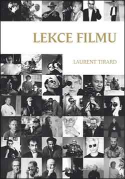 Obalka Lekce filmu