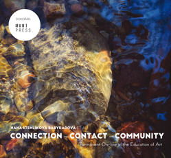CONNECTION-CONTACT-COMMUNITY