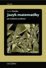Jazyk matematiky. 2. vydání