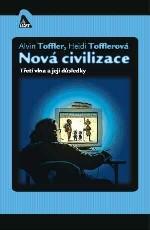 Nová civilizace.