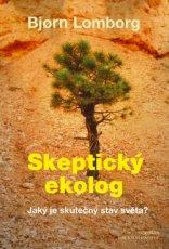 Skeptický ekolog