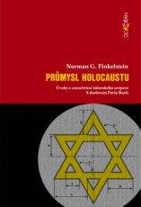 Průmysl holocaustu