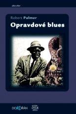Opravdové blues
