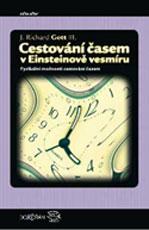 Cestování časem v Einsteinově vesmíru.