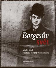 Borgesův svět, 2. vydání