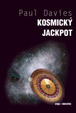 Kosmický jackpot