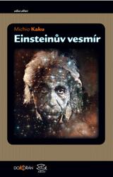 Einsteinův vesmír. Druhé vydání.
