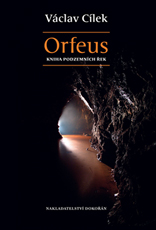 Orfeus