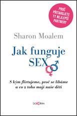 Jak funguje sex