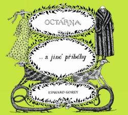 Oct�rna a jin� p��b�hy