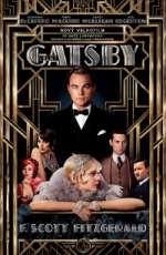 Velký Gatsby. 2. vydání
