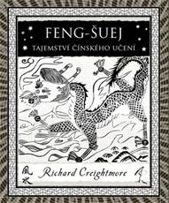 Feng-�uej