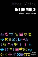 Informace. Elektronické vydání