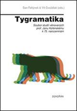 Tygramatika