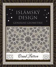 Islámský design. Elektronické vydání