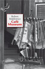 Café Museum. Elektronické vydání