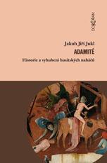 Adamité. Elektronické vydání
