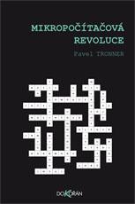 Mikropo��ta�ov� revoluce