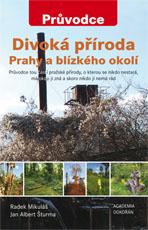 Divok� p��roda Prahy a bl�zk�ho okol�
