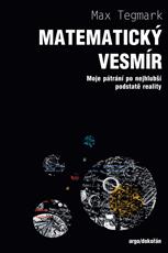 Matematický vesmír. Elektronické vydání
