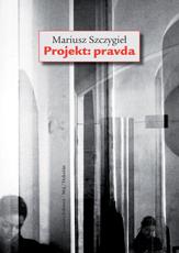 Projekt: pravda. Elektronické vydání