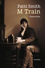 M Train. Elektronické vydání